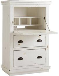 Progressive Furniture A61071