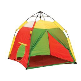 Pacific Play Tents 20310