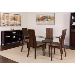 Flash Furniture ES113GG