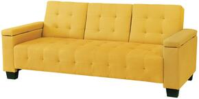 Glory Furniture G734S