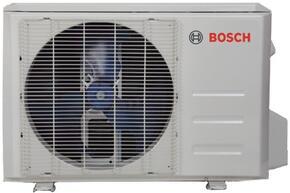 Bosch BMS500AAM0481CSXXA