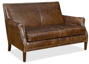Hooker Furniture SS431ST087