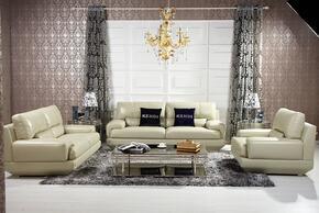 VIG Furniture VGKNK8440