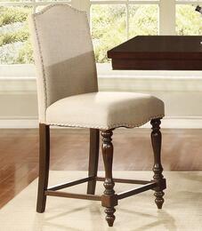 Myco Furniture PA636CC
