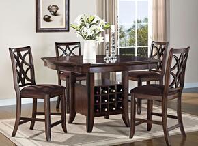 Acme Furniture 60350T4C