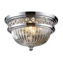 ELK Lighting 112252