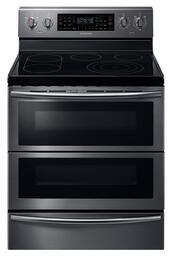 Samsung Appliance NE59J7850WG