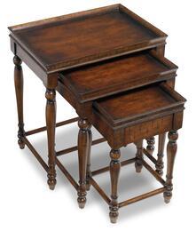 Hooker Furniture 50050810
