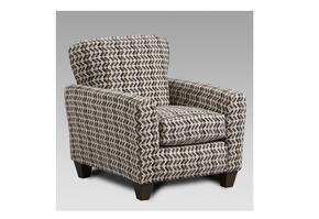Chelsea Home Furniture 199001CPA