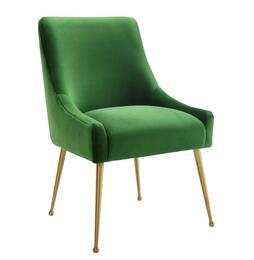 TOV Furniture TOVD46