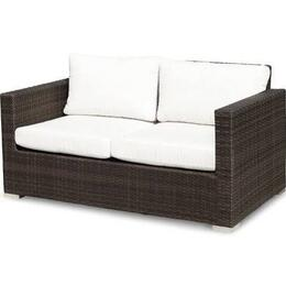 Source Outdoor SO40002Tuscan