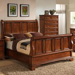 Myco Furniture BA1851K