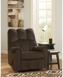 Flash Furniture FSD6719RECCHOGG