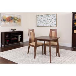 Flash Furniture ES73GG
