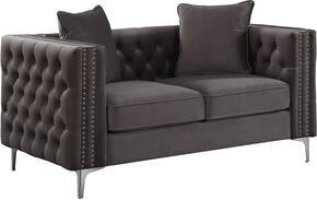 Acme Furniture 53388