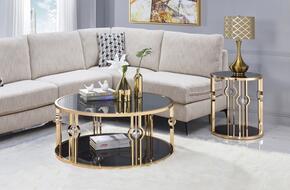 Acme Furniture 811357