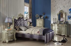 Acme Furniture 30690QSET