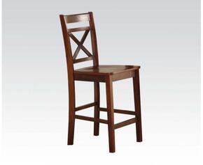 Acme Furniture 72537