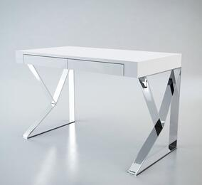 VIG Furniture VGBBMD153WHT