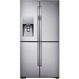 Samsung Appliance RF23J9011SR