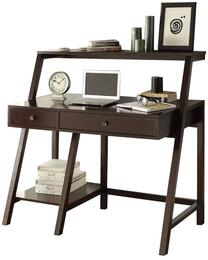 Acme Furniture 92252