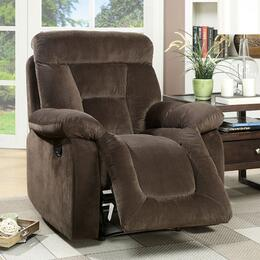Furniture of America CM6129BRCH