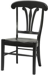 Chelsea Home Furniture 82SM005CB