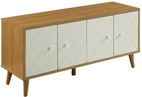Acme Furniture 90165