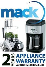 Mack 1106