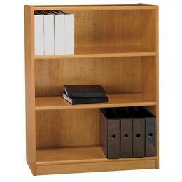 Bush Furniture WL1244003