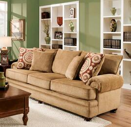 Chelsea Home Furniture 73864500GENS29620