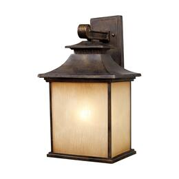 ELK Lighting 421821