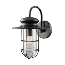 ELK Lighting 422851