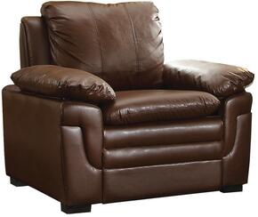 Glory Furniture G280C