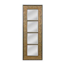 Mirror Masters MW41040023