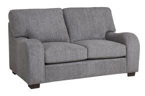 Progressive Furniture U2082LS