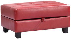 Glory Furniture G309O