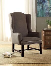 Acme Furniture 59309