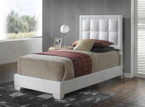 Glory Furniture G2594TBUP