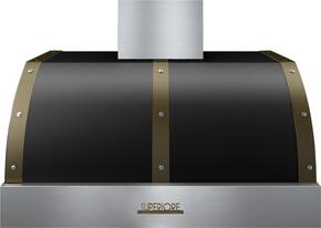 Superiore HD361BTNB