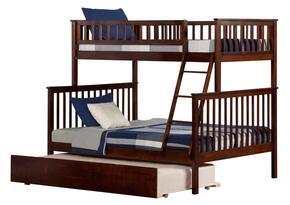 Atlantic Furniture AB56254