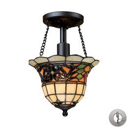 ELK Lighting 700211LA