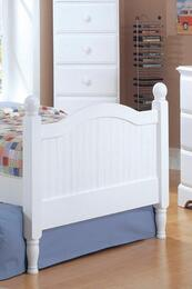 Carolina Furniture 417933