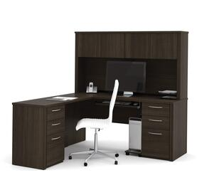 Bestar Furniture 6085379