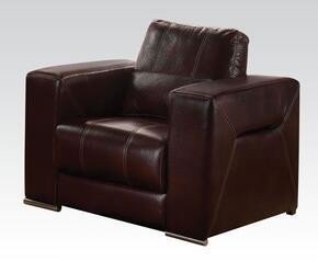 Acme Furniture 51687