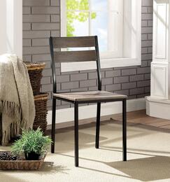 Furniture of America CM3397SC2PK