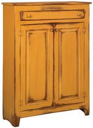 Chelsea Home Furniture 465001DAM