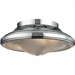 ELK Lighting 172302