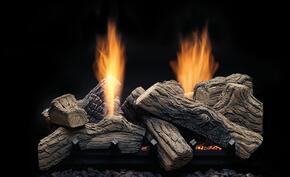 "NBST27-F 27"" Natural Blaze S..."