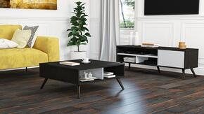 Bestar Furniture 1785132
